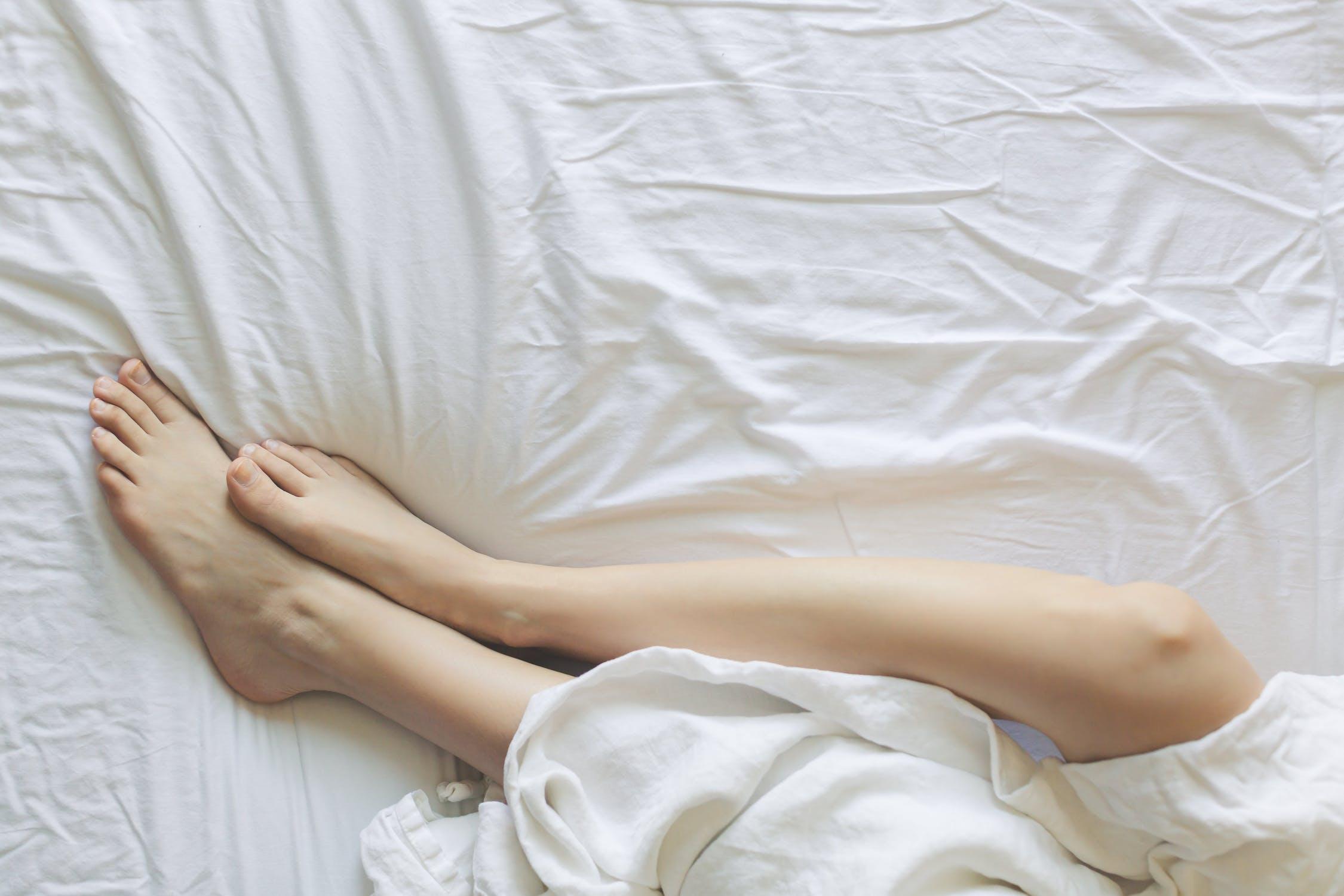 Le fantasie sessuali dei vip [FOTO]