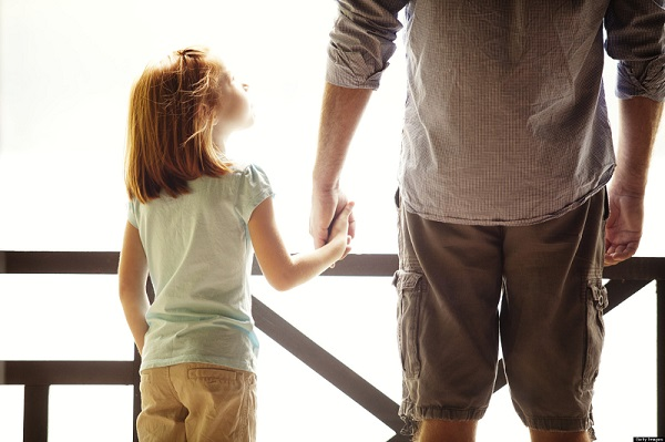 perchè-i-papà-sono-gelosi-delle-figlie