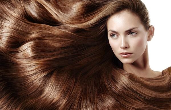 trattamento rinforzante capelli sani lucidi