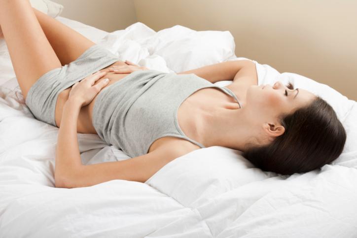 Salmonellosi: sintomi, terapia, diagnosi e contagio