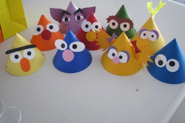 Giochi per bambini fai da te tante idee creative e for Lavori creativi da casa