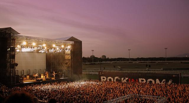Festival e concerti musicali estate 2014: tutto sulla musica indipendente e non