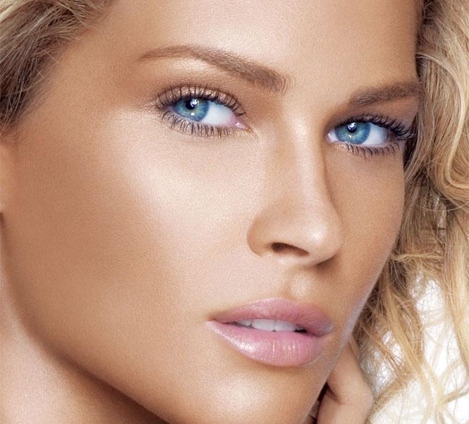 Come abbronzarsi senza sole: tutti i trucchi di bellezza