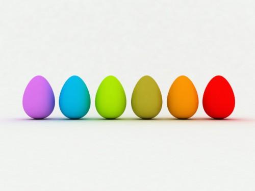 Che colore sei? [TEST]