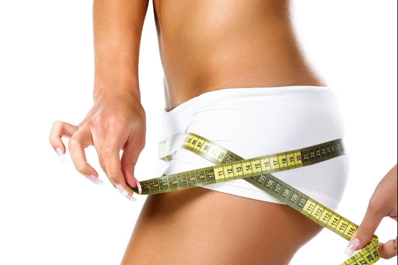 La dieta a zona fa per te? Scoprilo con un test