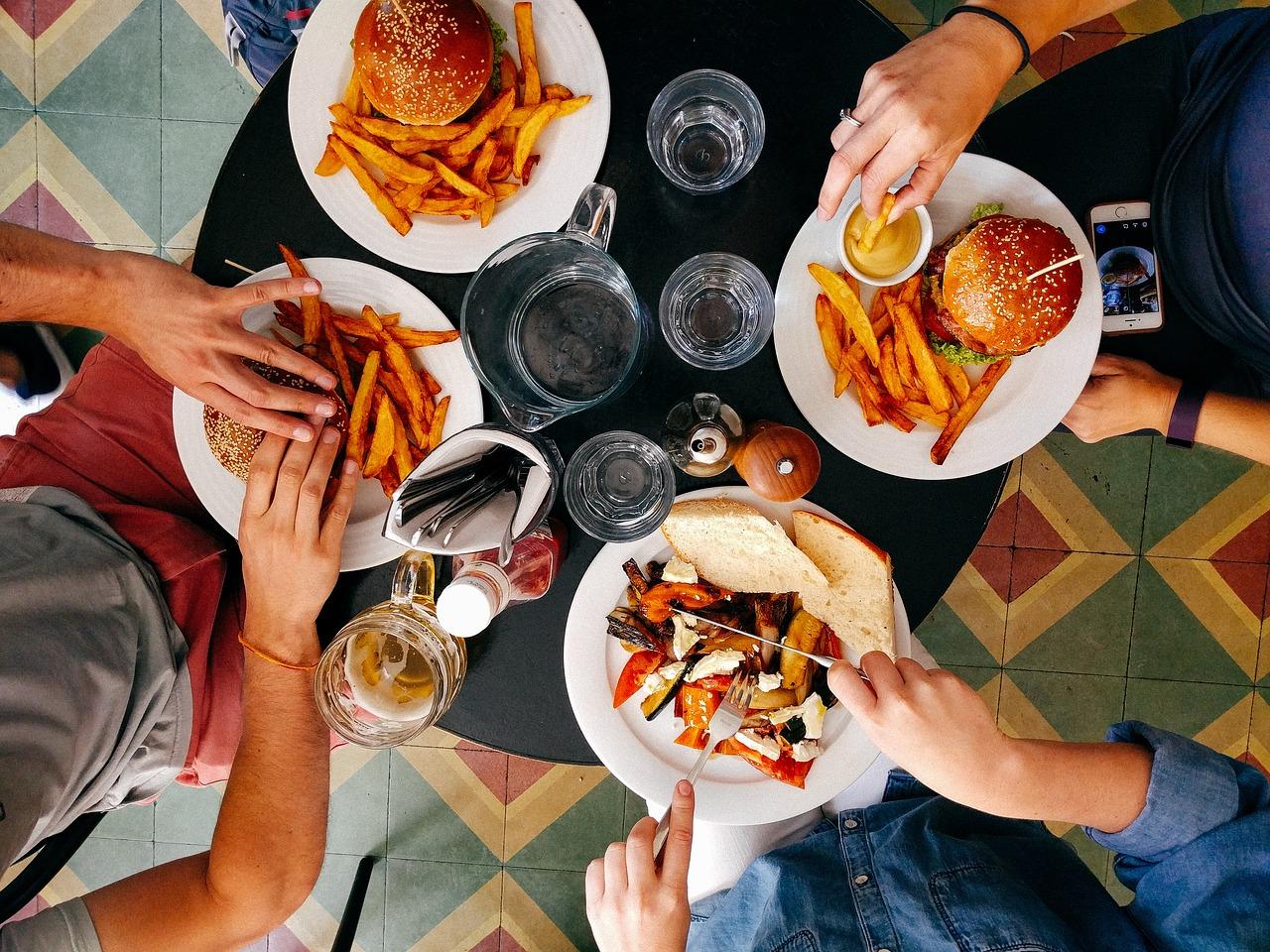 dieta dukan 7 giorni domenica
