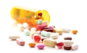 medicine disidratazione