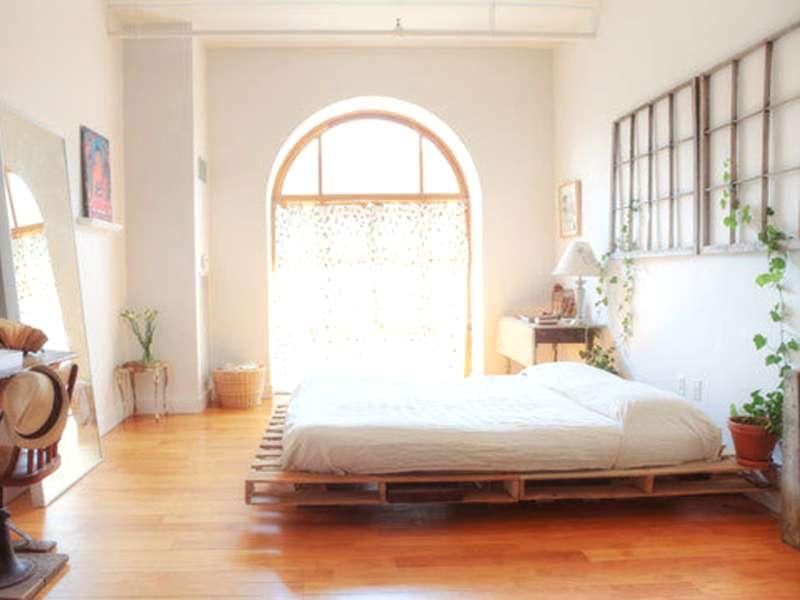 mobili componibili per la camera da letto tante idee di