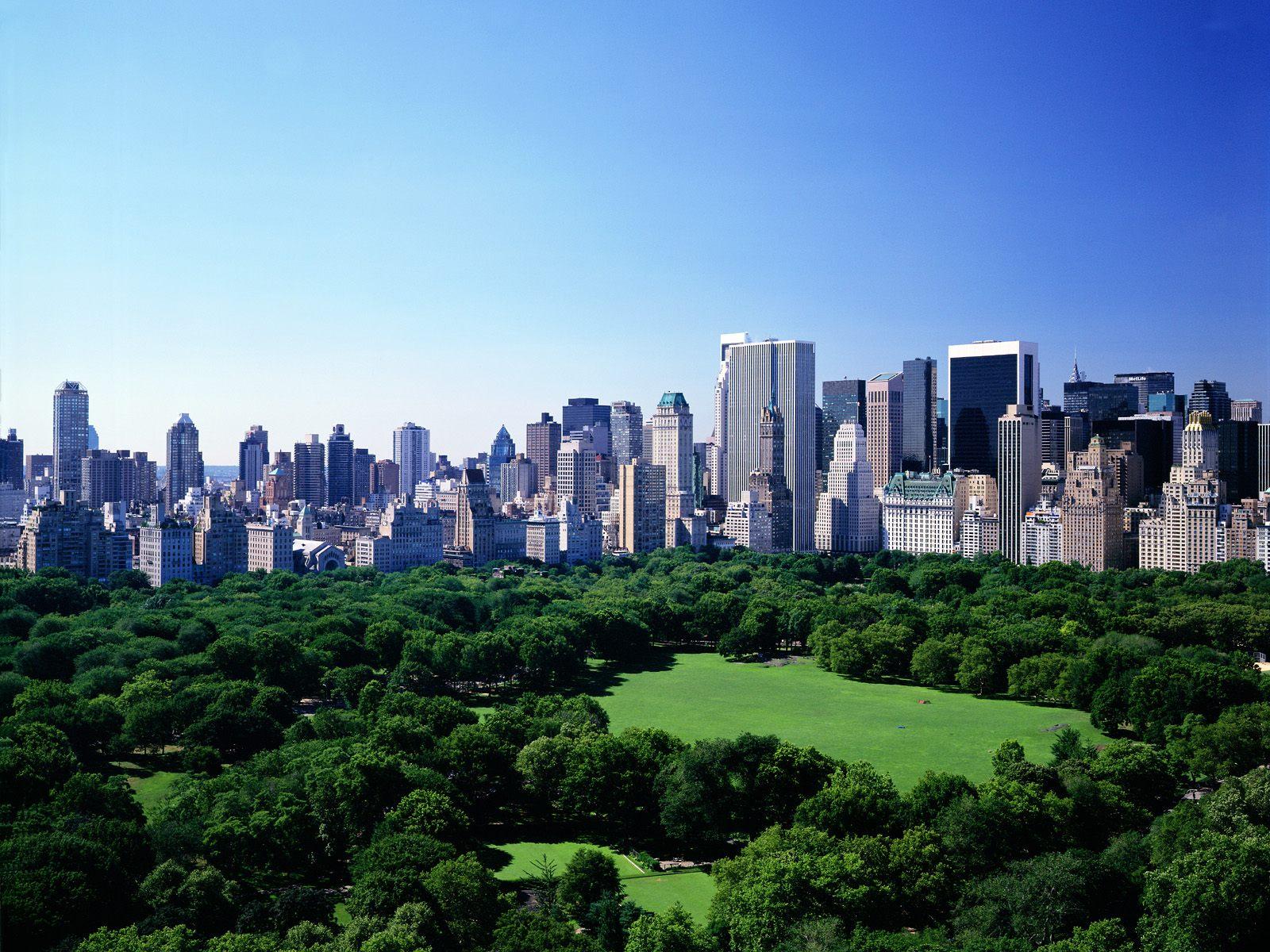 La Mia Città Ideale Test in quale città dovresti vivere? [test] | pourfemme