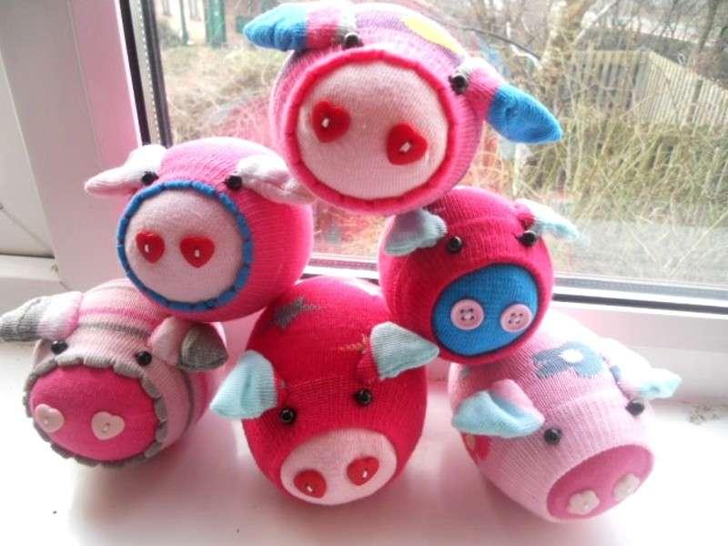 Idee Creative Per Bambini : Giochi per bambini fai da te tante idee creative e originali
