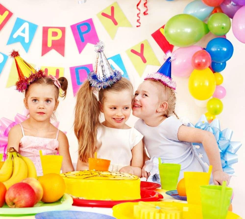 Biglietti Per Il Compleanno Dei Bambini 10 Spunti Creativi Foto