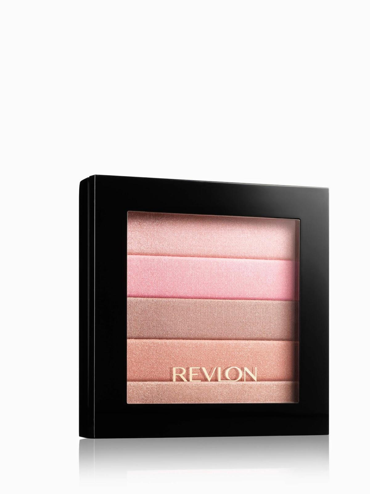 preview revlon rio rush by gucci westman coll L N98tP6
