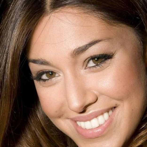 Bele Rodriguez