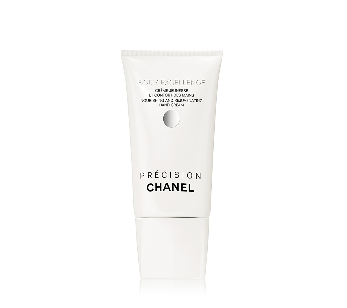 Body-Excellence-di-Chanel