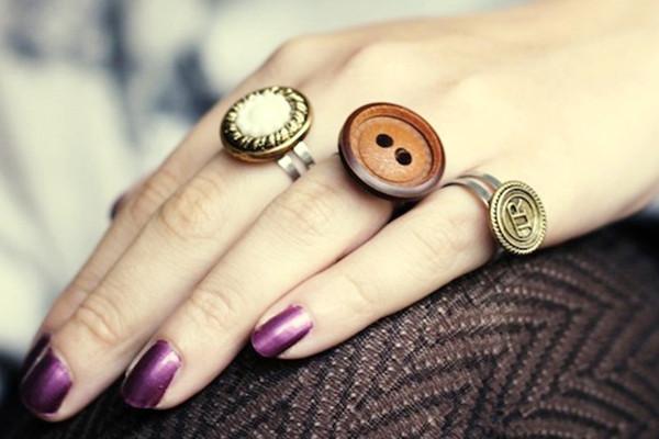 codici promozionali top design enorme sconto Riciclo creativo dei gioielli: come creare bijoux con il fai ...