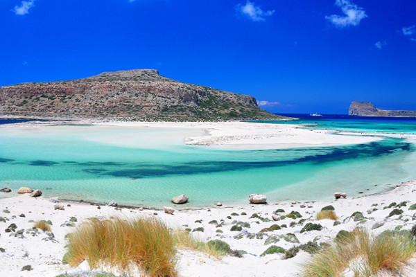 Elafonissi (Grecia)