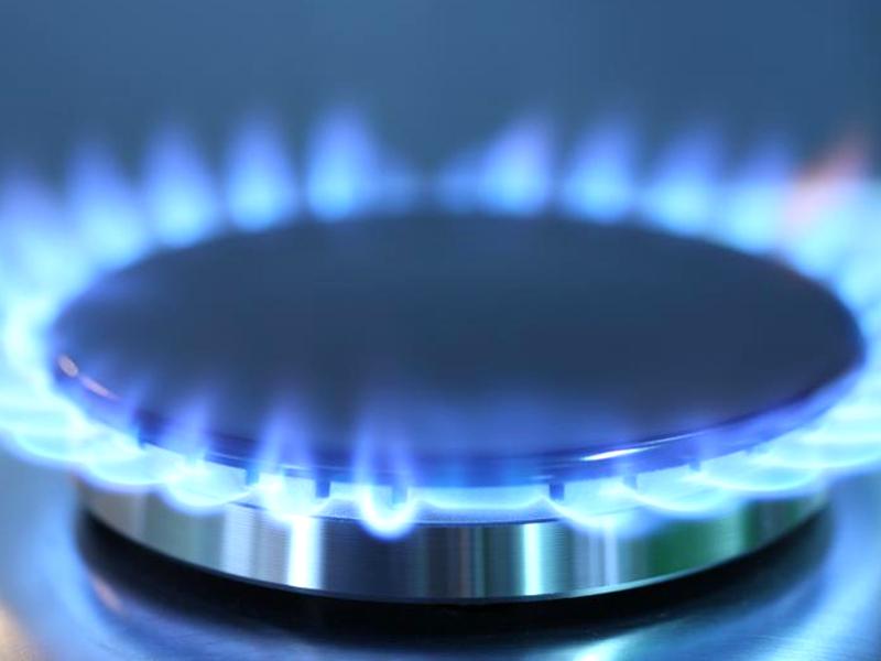 Gas, come riuscire a risparmiare