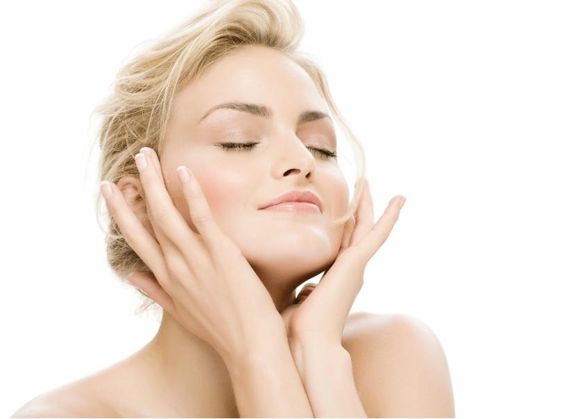 Olio antirughe per il viso: i più efficaci