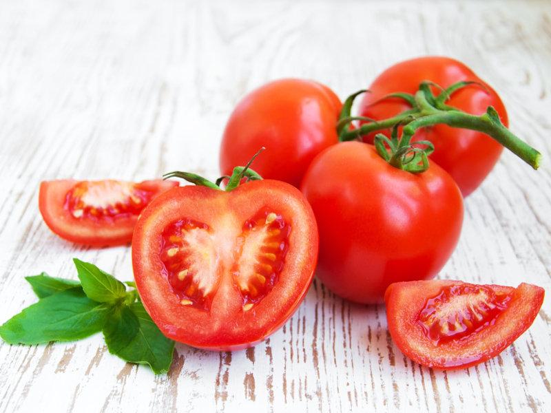 Pomodori pomodoro