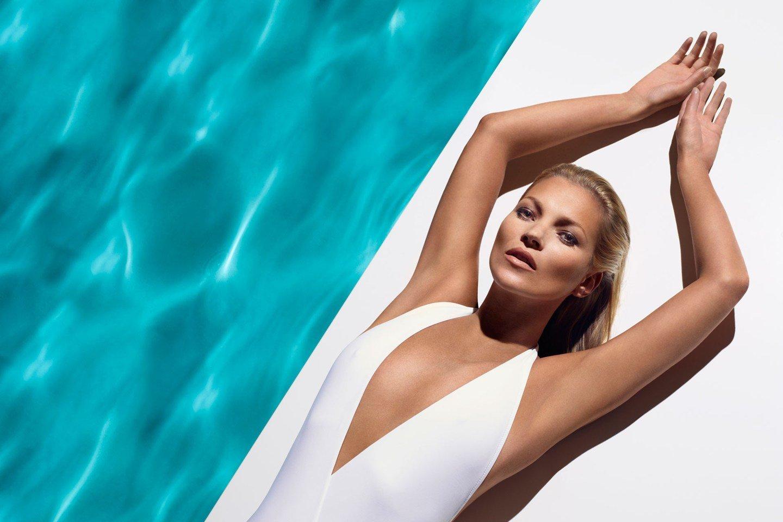 Come rimuovere il trucco waterproof: una guida di bellezza