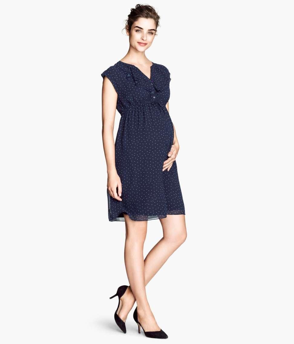 scarpe sportive 13a92 f1a11 Vestiti premaman per l'estate: da Prenatal a Oviesse, i ...