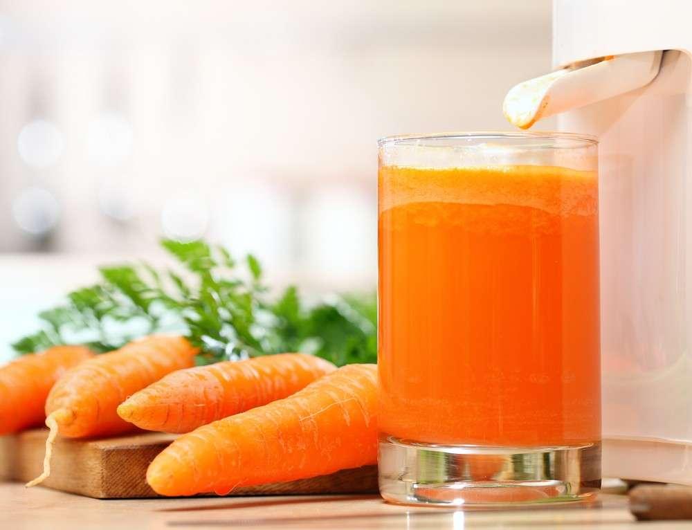 Spuntini dietetici fuori casa: i migliori e più salutari [FOTO]