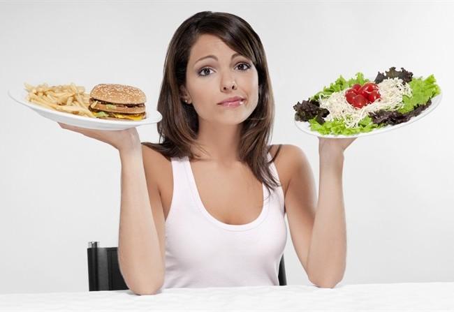 ciclo dieta