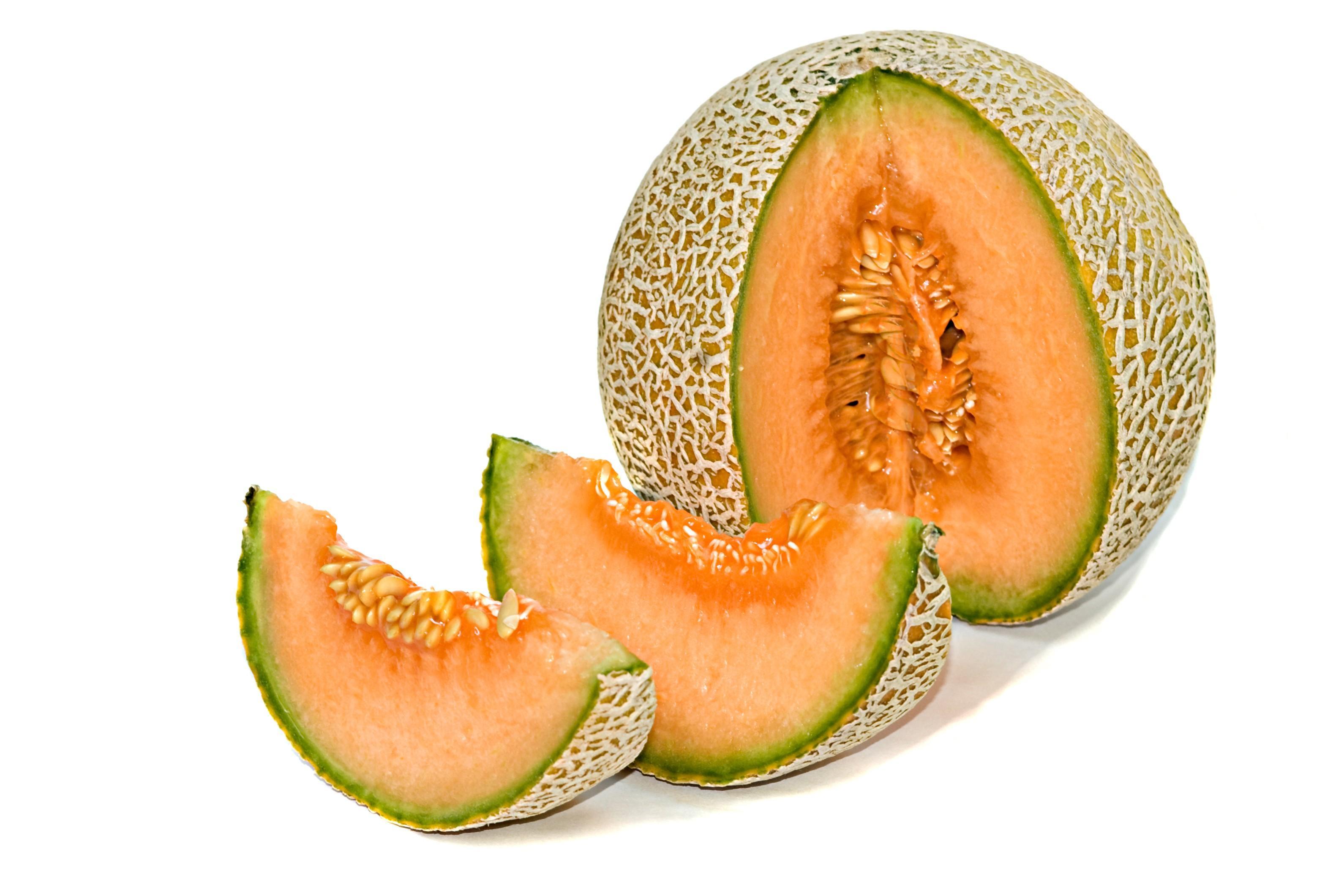 Melone: proprietà curative, benefici e controindicazioni