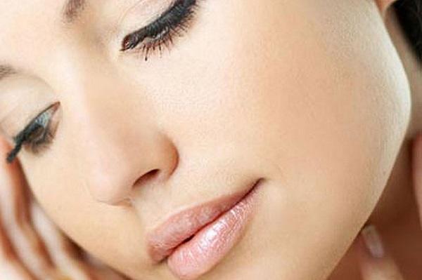 Beauty routine estiva: i passaggi per una pelle perfetta in Estate