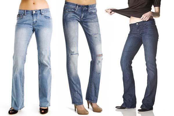 Jeans Vasca Da Bagno : Come allargare i jeans stretti: una guida fai da te pourfemme