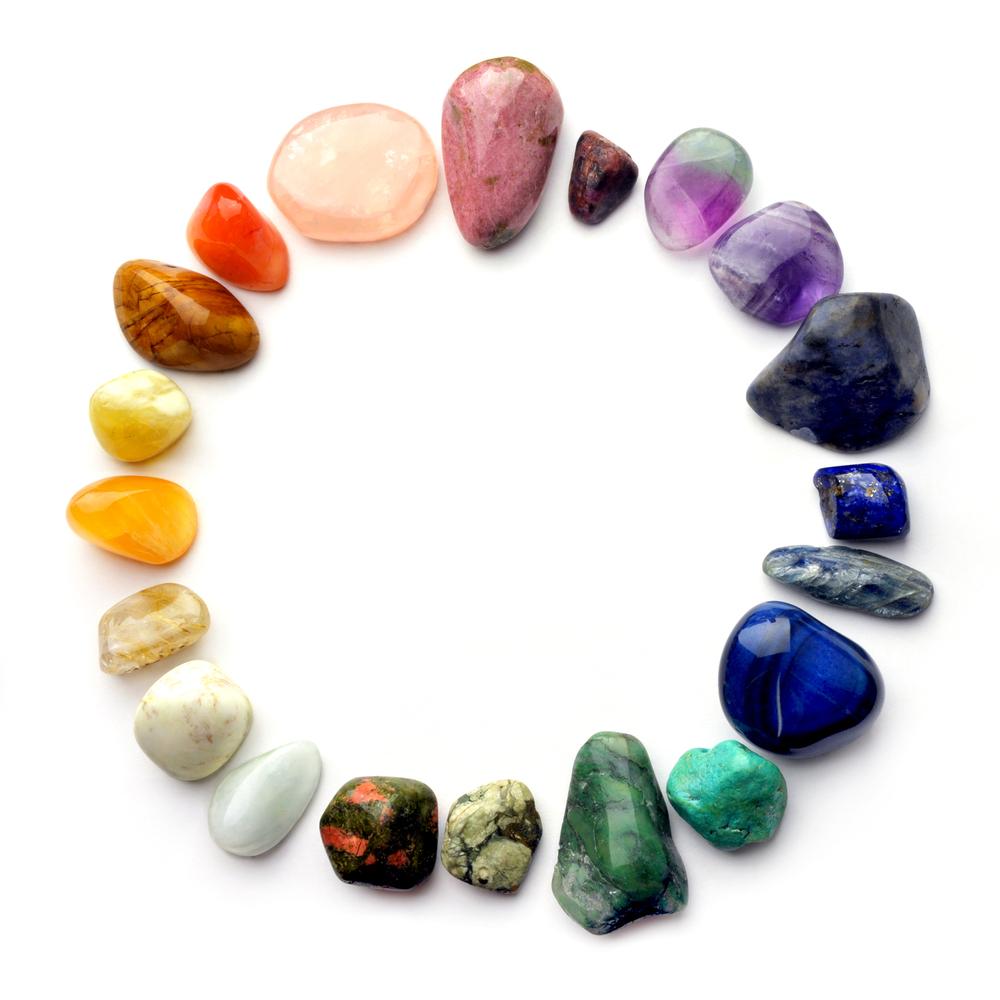 Cristalloterapia e segni zodiacali: a ogni segno la sua pietra