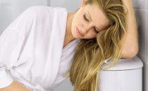 Nausea in gravidanza, cosa mangiare per alleviare il fastidio