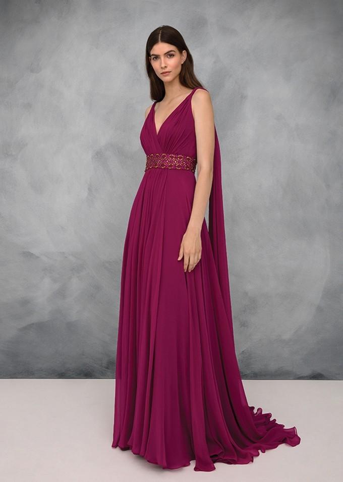 8c3c3030470a Testimoni di nozze  come vestirsi  Consigli per lei e per lui  FOTO ...