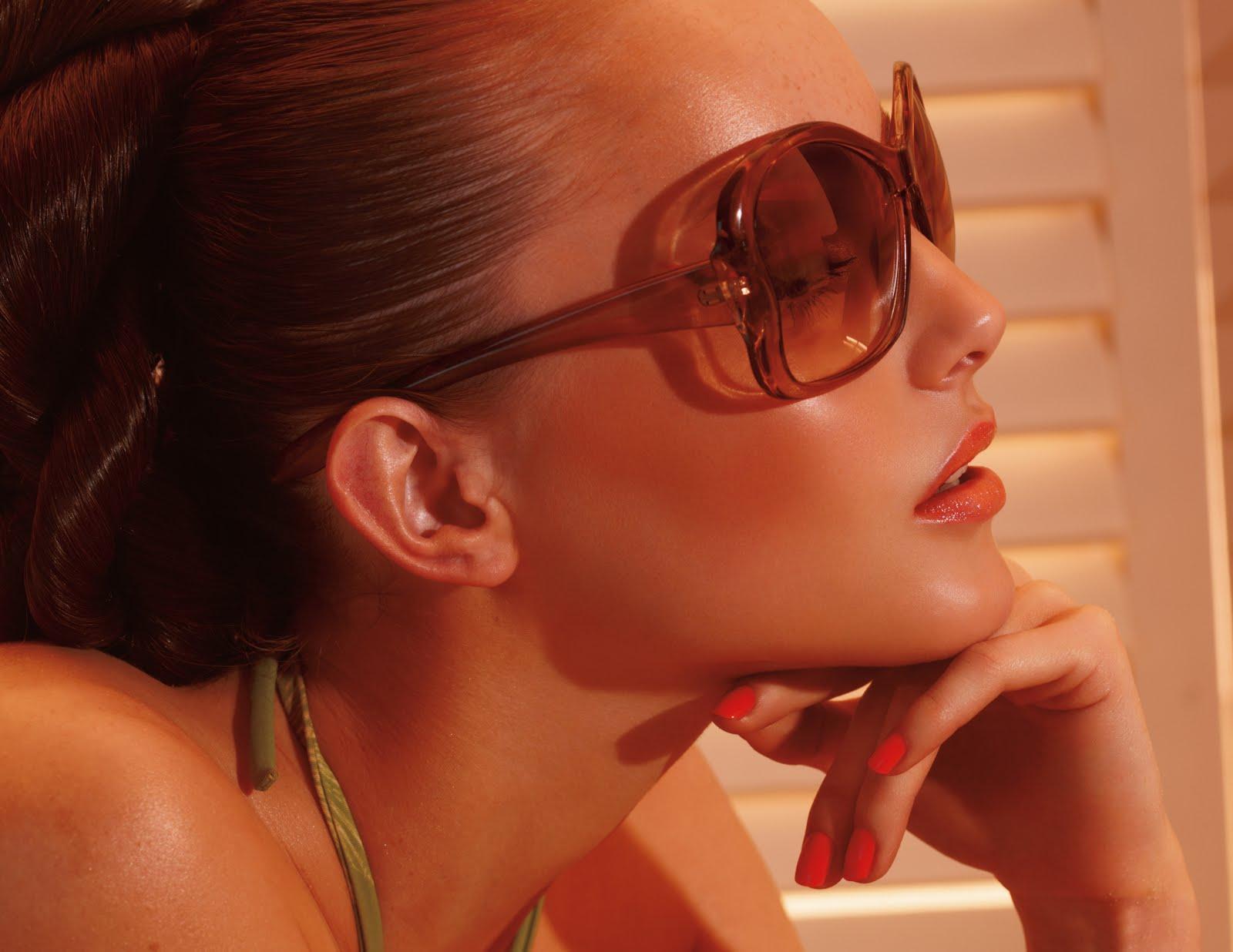 Trattamenti per la pelle dopo le vacanze: idee consigli