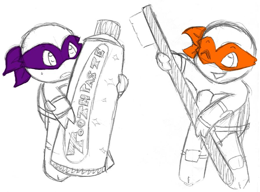 disegni-per-lavarsi-i-denti
