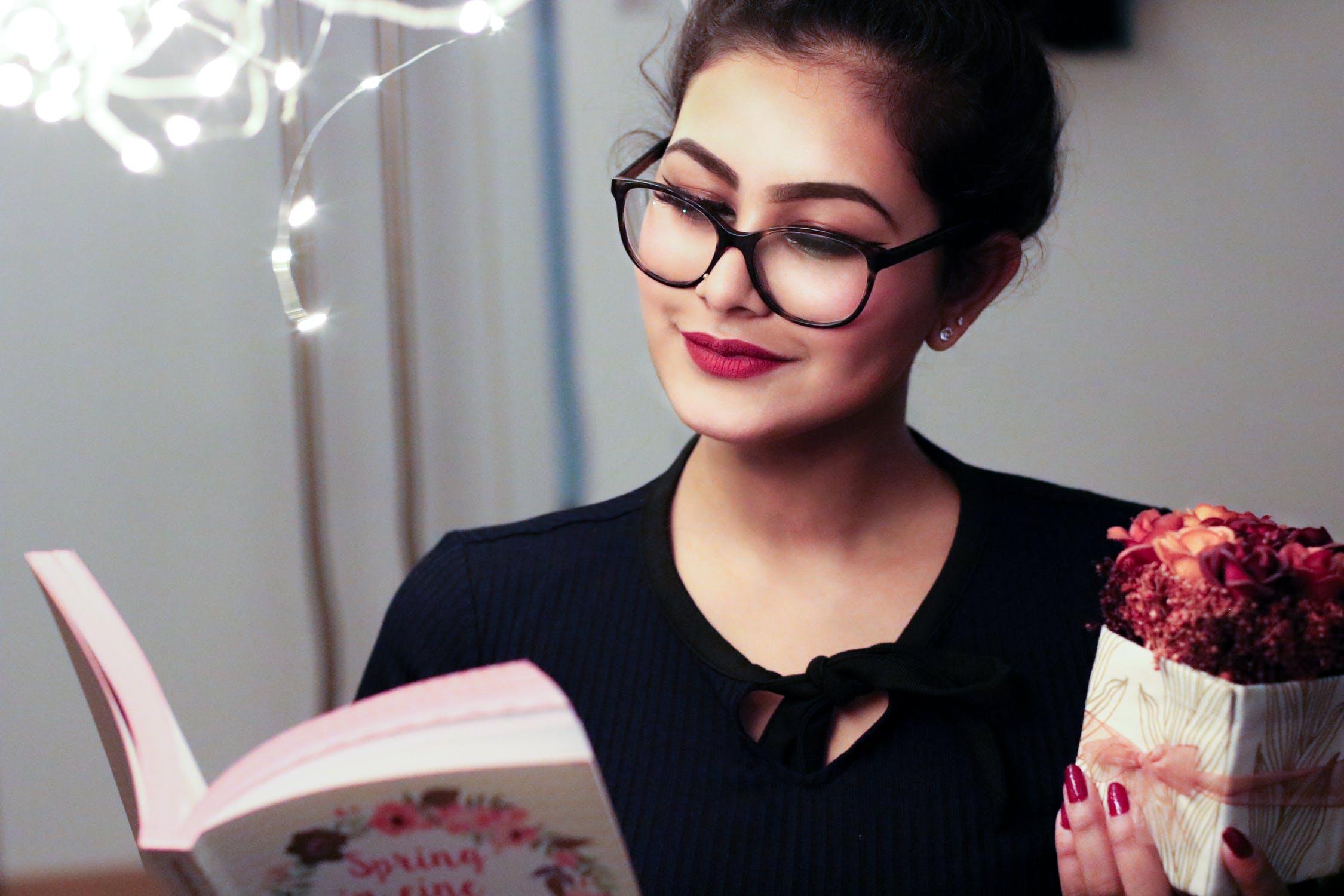 I romanzi rosa da leggere almeno una volta