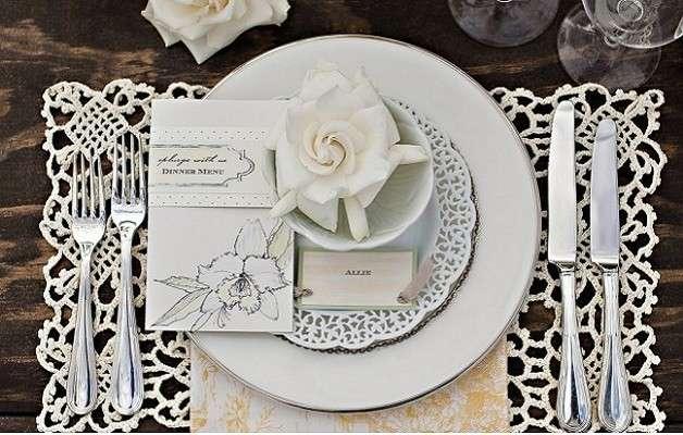 Matrimonio Alluncinetto Pourfemme