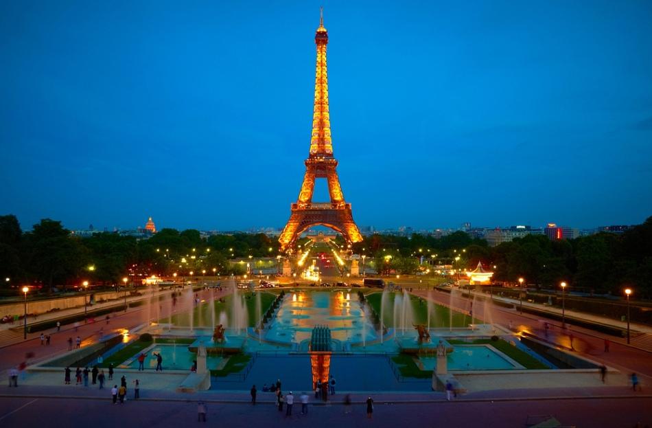 viaggio_a_parigi