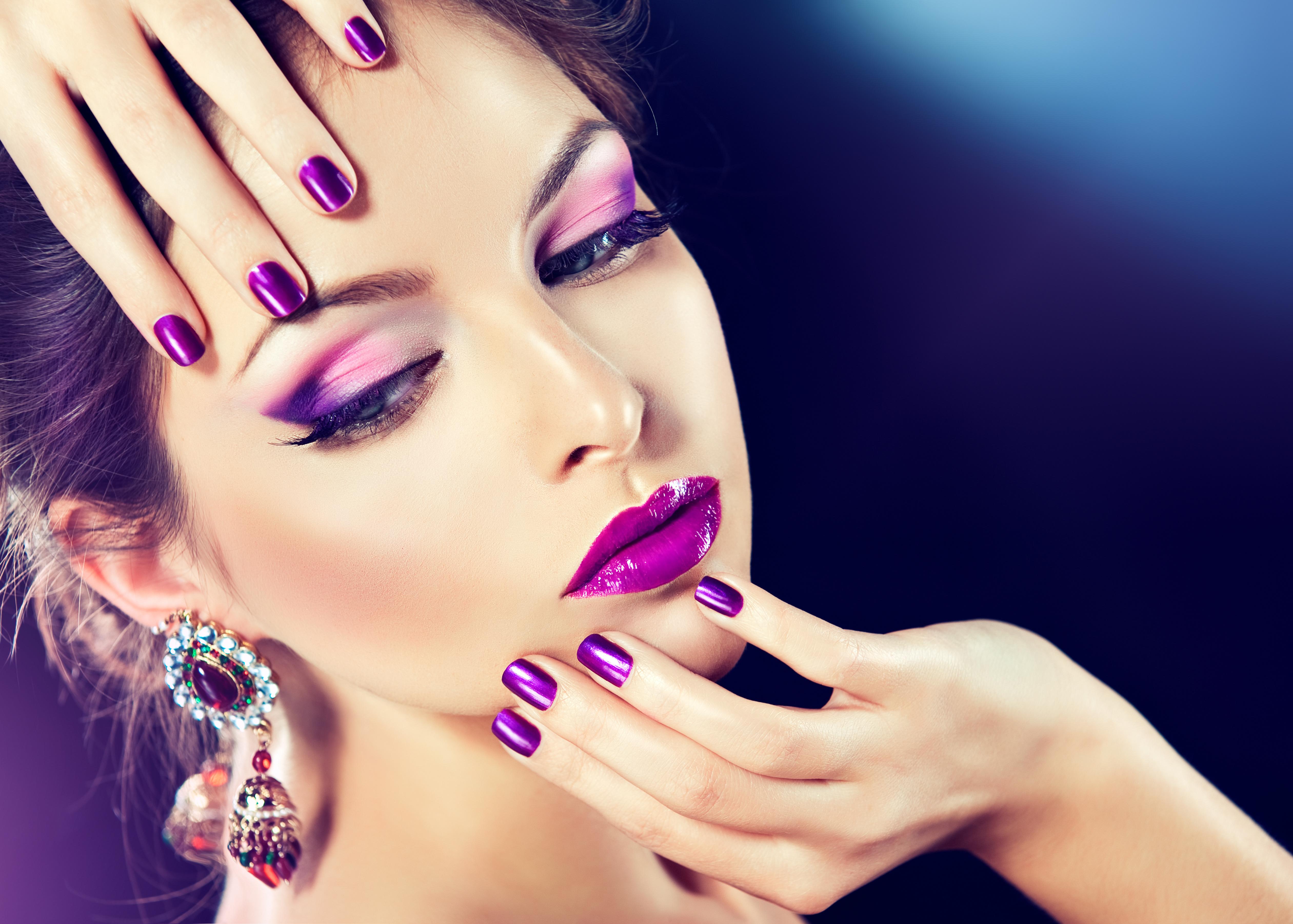 Che manicure sei? [TEST]