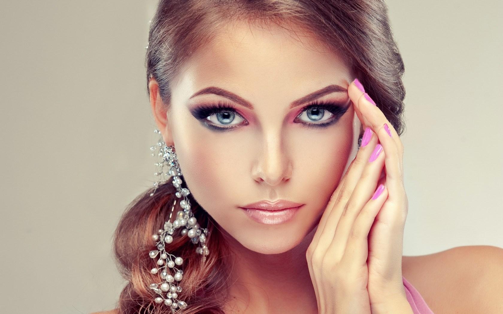 Come realizzare un make up fotografico