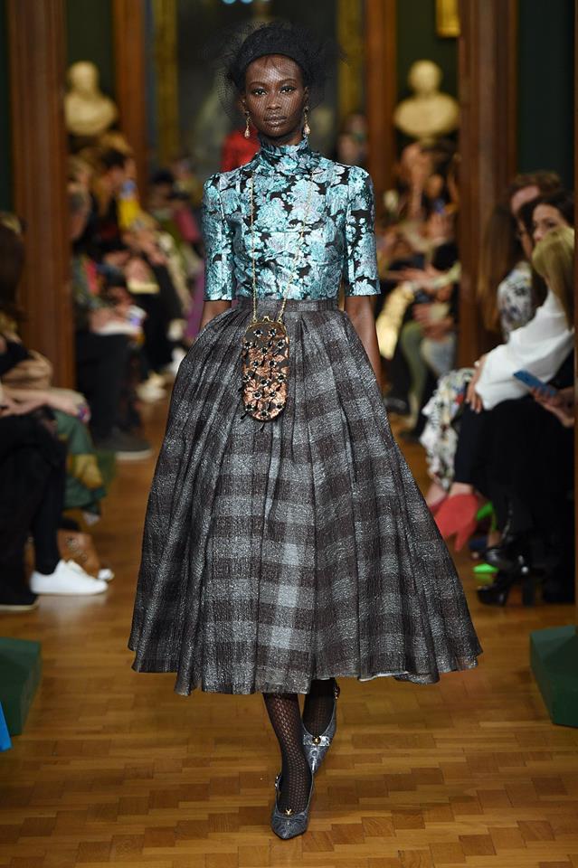 85929133cd2a Abiti da cerimonia anni  50  outfit vintage per l invitata  FOTO ...