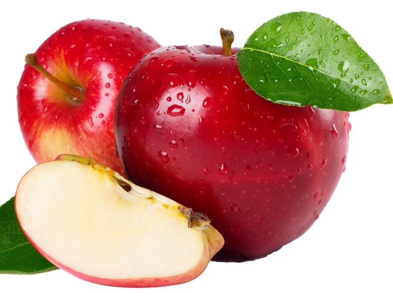 Come coltivare le mele: una guida utile