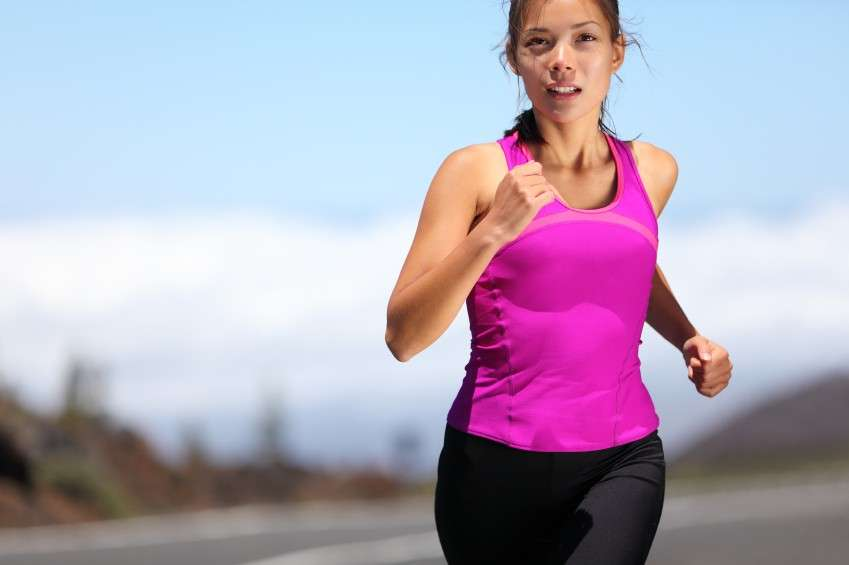 Sport e consumo calorico: quanto consumi con ogni attività fisica? [FOTO]