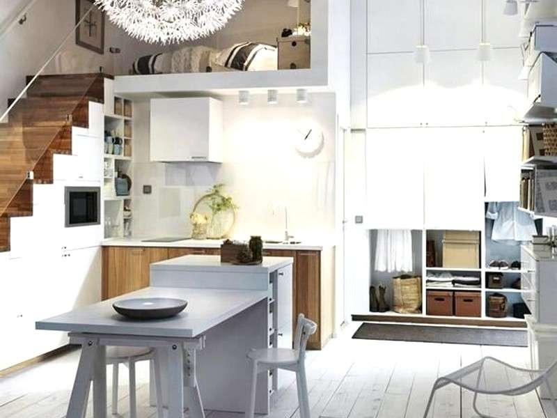 Catalogo ikea 2015 tante idee per arredare la tua casa foto pourfemme - Cucina rustica ikea ...