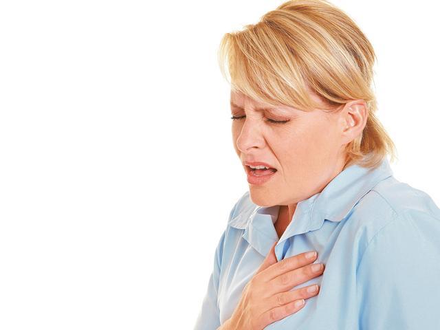 Edema polmonare acuto: sintomi, cause e terapia