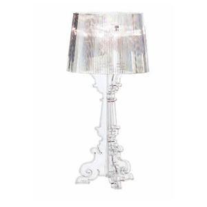 kartell lampada