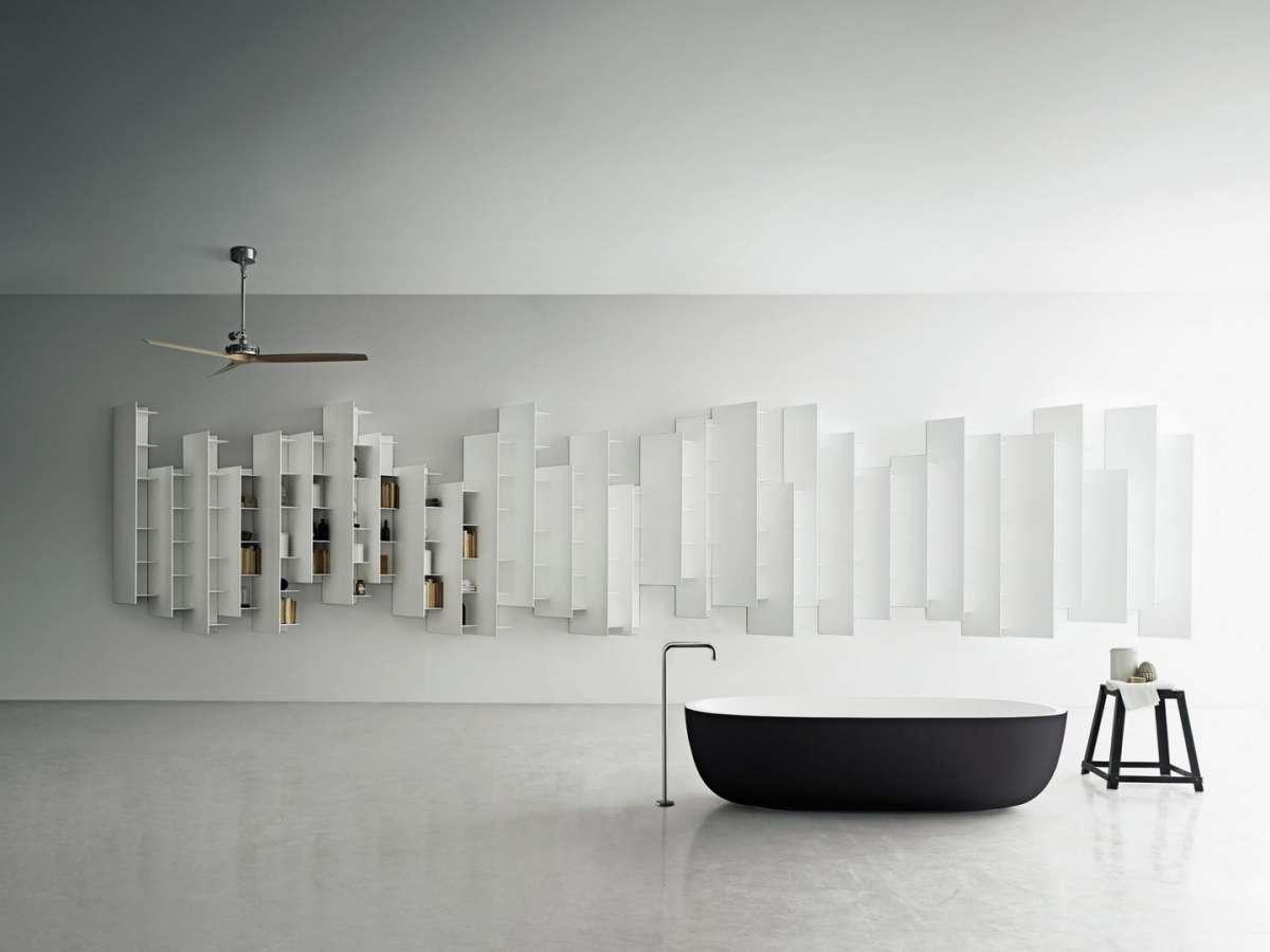 Vasca Da Bagno Ceramica Prezzi : Vasche da bagno i prezzi e i modelli del foto pourfemme