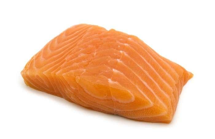 Dieta nordica: il regime alimentare sano e a km zero