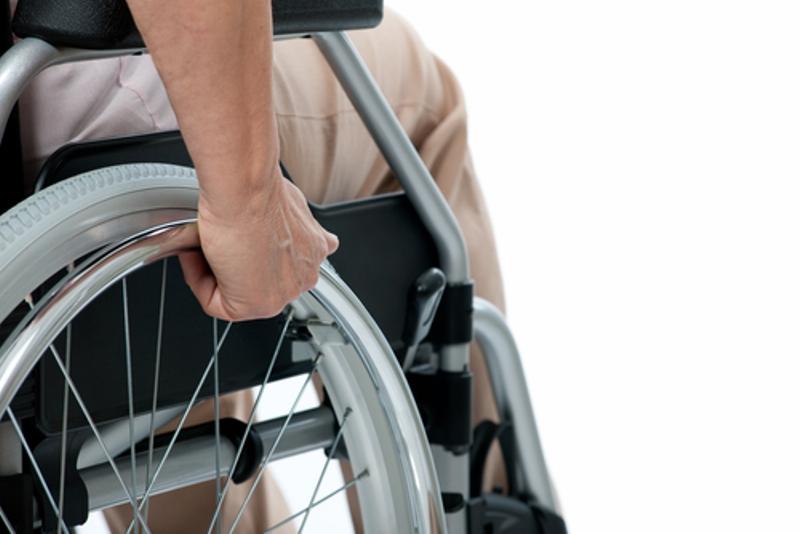 Distrofia muscolare: cause, sintomi e cure