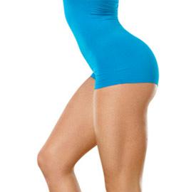 step up leg exercises1